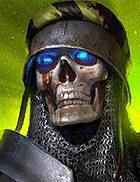 Bone_Knight