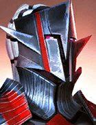 Crimson_Helm
