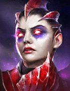 Crimson_Slayer