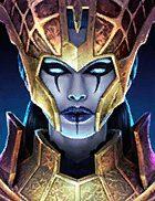 Golden_Reaper