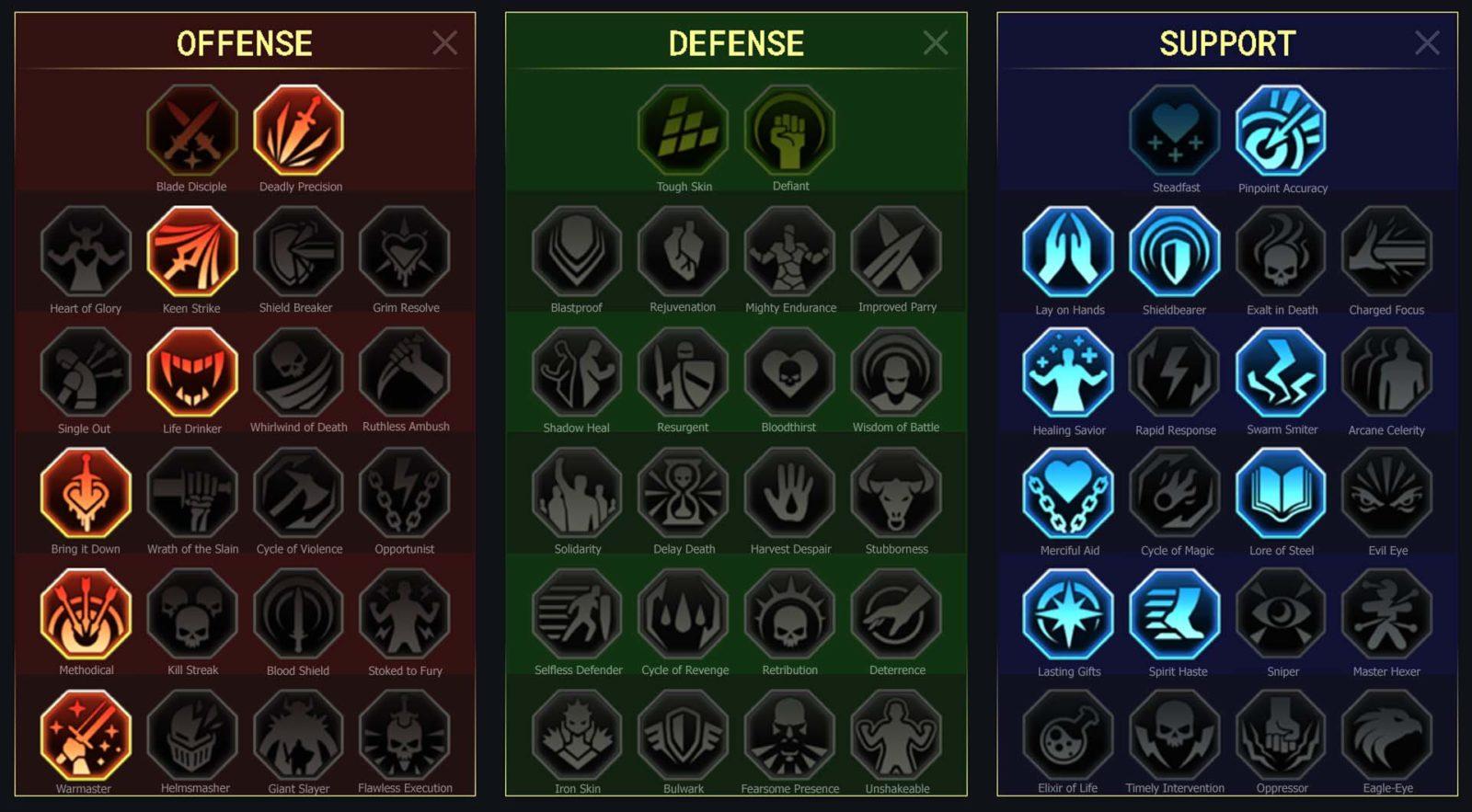 Warlord_Boss