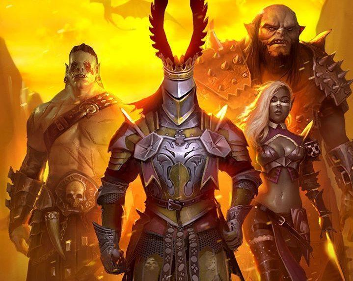 raid_shadow_legends