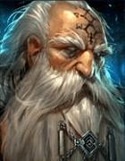 Avir_the_Alchemage