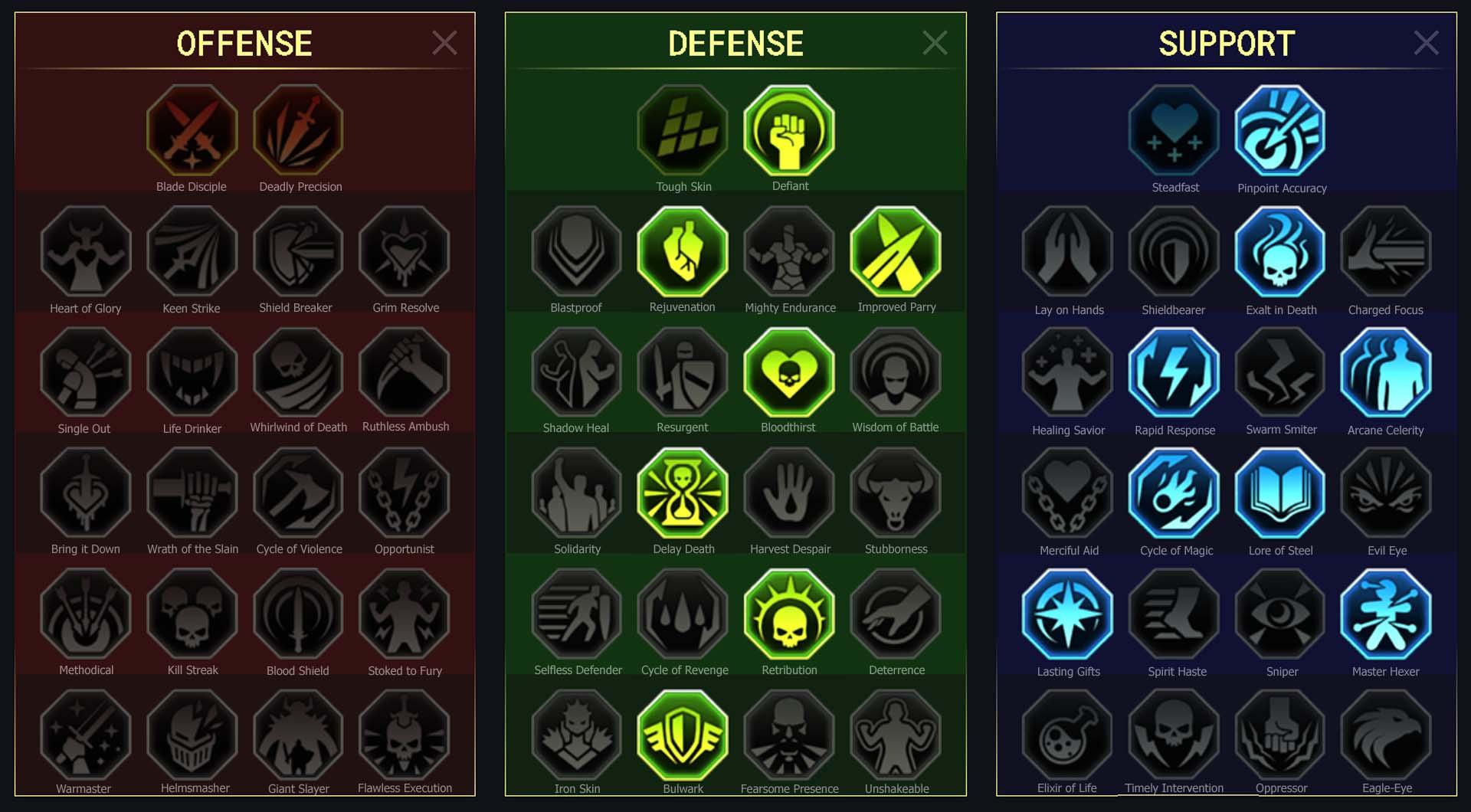 Rearguard_Sergeant