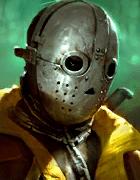 Masked_Fearmonger