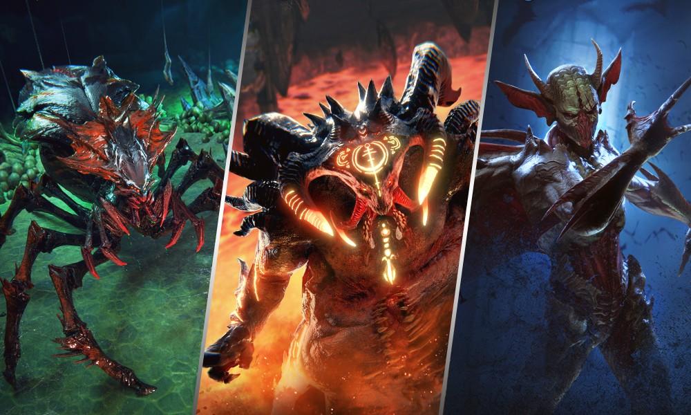 raid shadow legends стихии