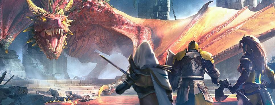 Как пройти логово Дракона в Raid Shadow Legends!
