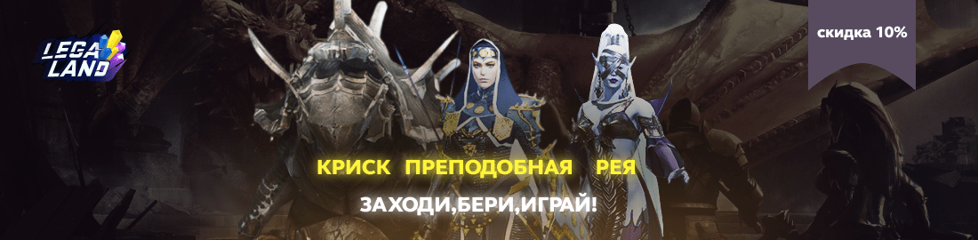 dc-heroes-1