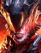 Hellborn_Sprite