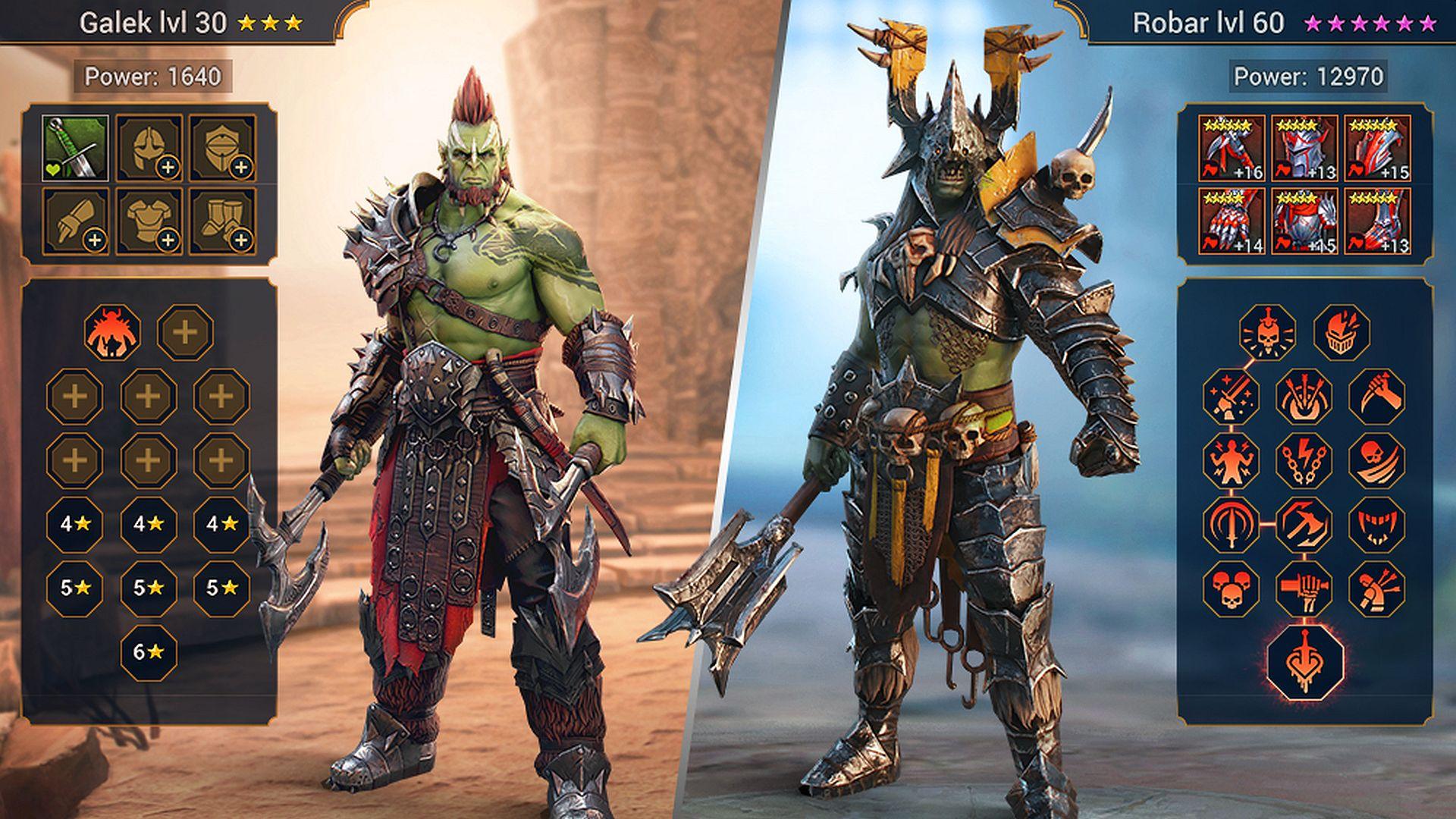 raid-shadow-legends-builds