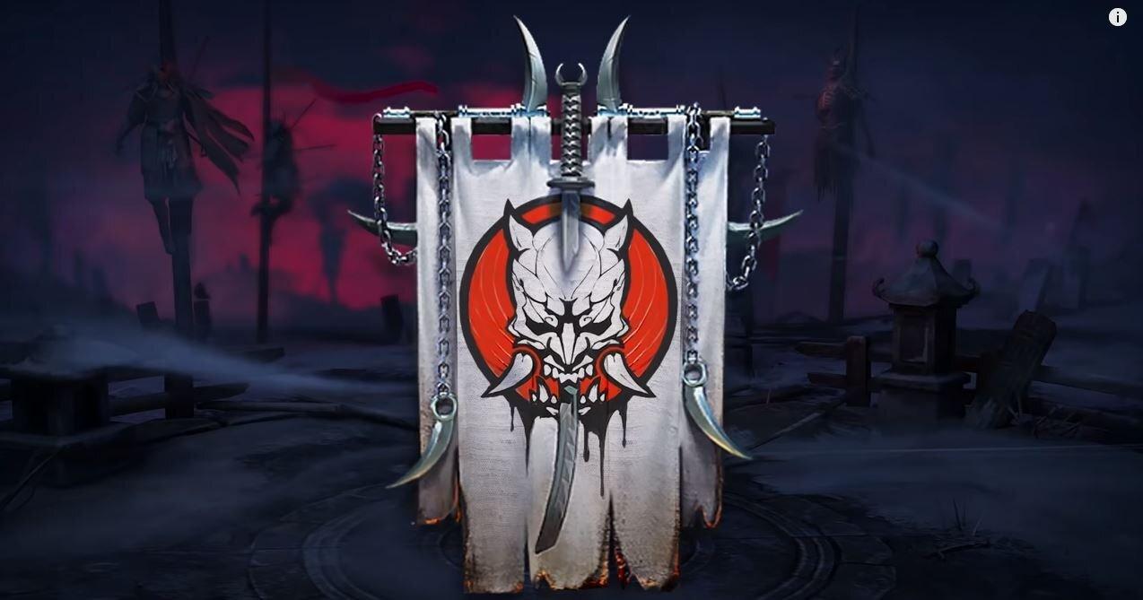 Коротко про каждую легендарку в Raid Shadow Legends - Вомны Сумрака